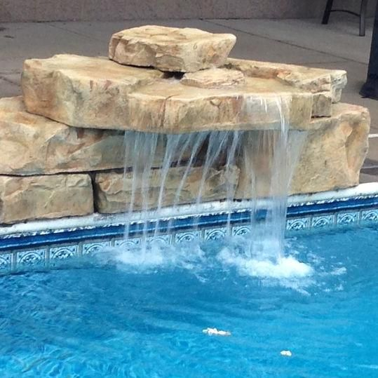 Dunota Pool Services and Repairs