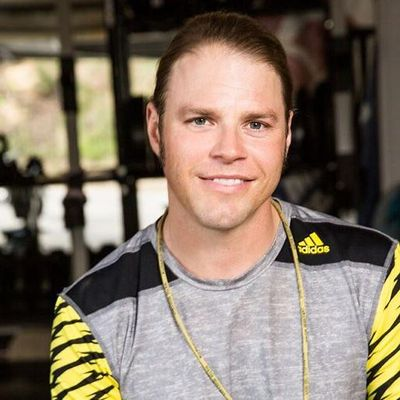 Avatar for Keep Moving Fitness Los Angeles, CA Thumbtack