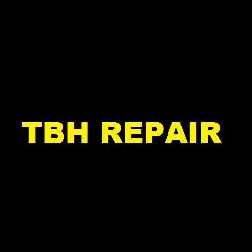 TBH Repair