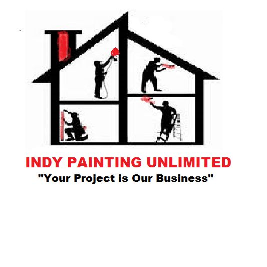 Indy Painting Unlimited