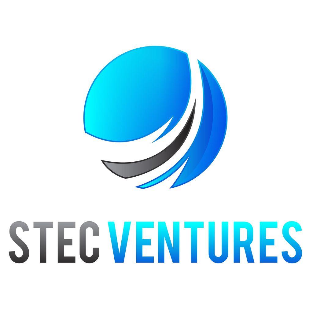 Stec Ventures LLC
