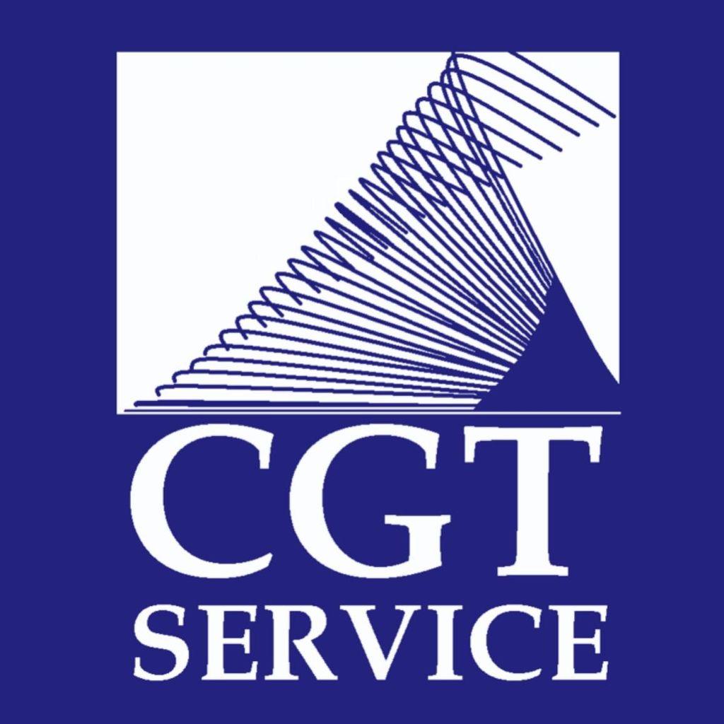 Carter Group Tax Service