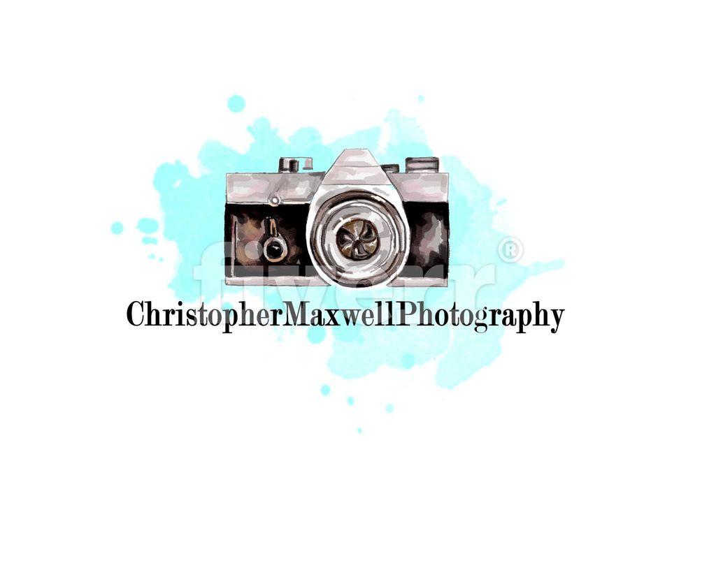 ChristopherMaxwellPhotography