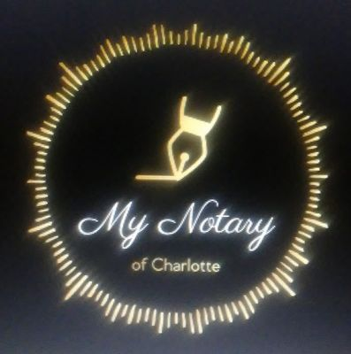 Avatar for My Notary of Charlotte