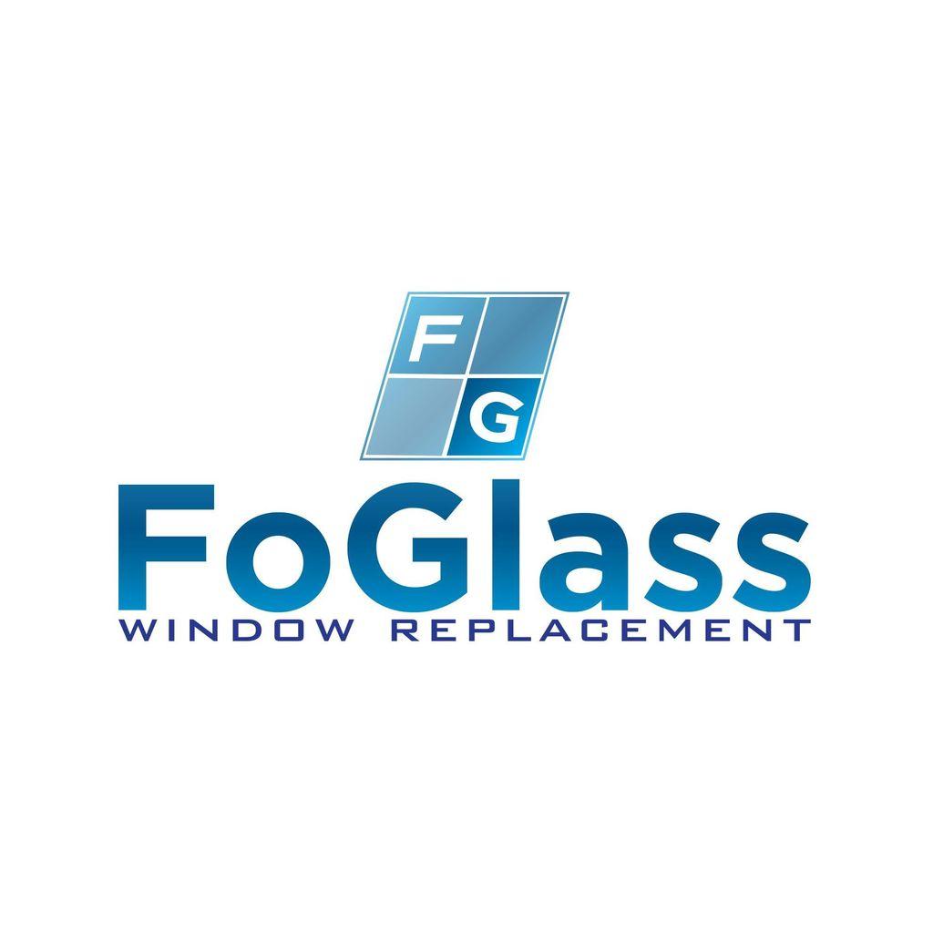 FoGlass Window Replacement