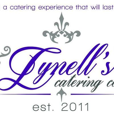 Avatar for Lynell's Catering Company Aberdeen, MS Thumbtack