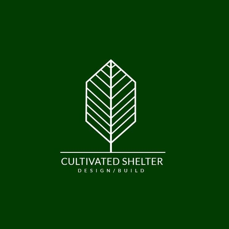 Cultivated Shelter LLC