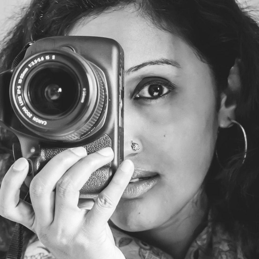 Kavya Iyer Photography