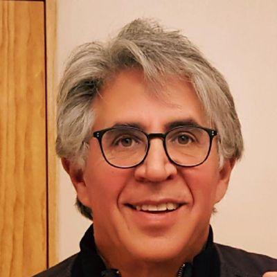 Avatar for Douglas S. Brenner, J.D., Professional Mediator
