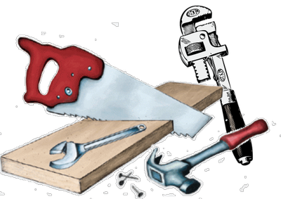 Avatar for Plumbing Services