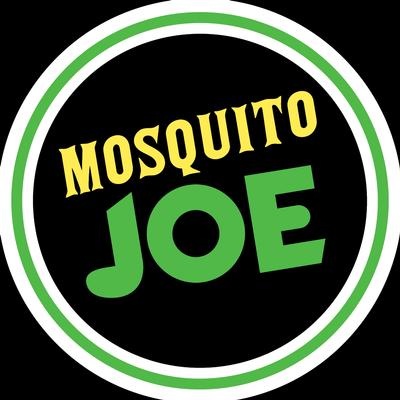 Avatar for Mosquito Joe of Virginia Beach Virginia Beach, VA Thumbtack