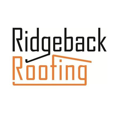 Avatar for Ridgeback Roofing