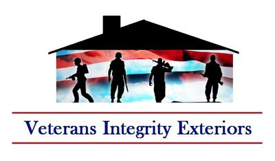 Avatar for Veterans Integrity Exteriors Lakeville, MN Thumbtack