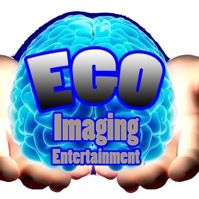 Avatar for Ego Imaging Entertainment Galesburg, MI Thumbtack
