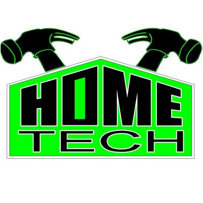 Avatar for HomeTech Tulsa, OK Thumbtack