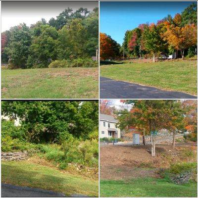 Avatar for Beaupre Landscaping and General Maintenance Vernon Rockville, CT Thumbtack