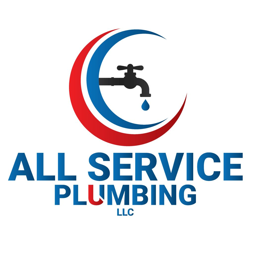 All Service Plumbing LLC and Handyman service