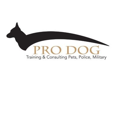 Avatar for Prodog LLC Evansville, IN Thumbtack