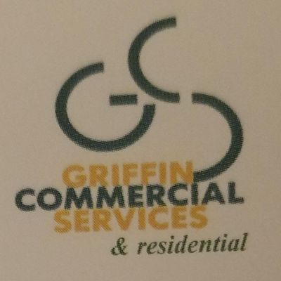 Avatar for Griffin Commercial Services and Residential