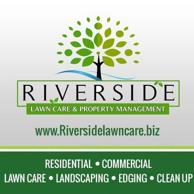 Avatar for Riverside Lawn Care & Property Management Rochester, NY Thumbtack