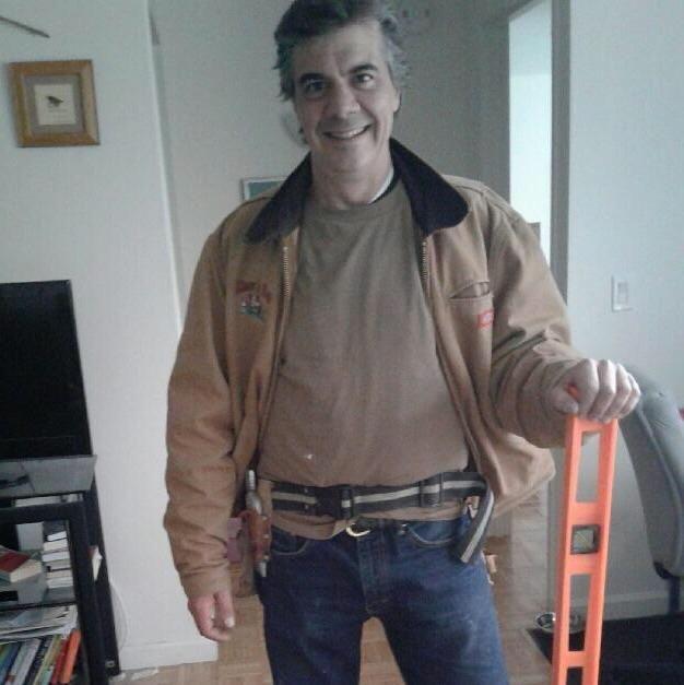 City Handyman LLC  Fully Insured