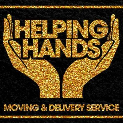 Avatar for Helping Hands of America Charlotte, NC Thumbtack