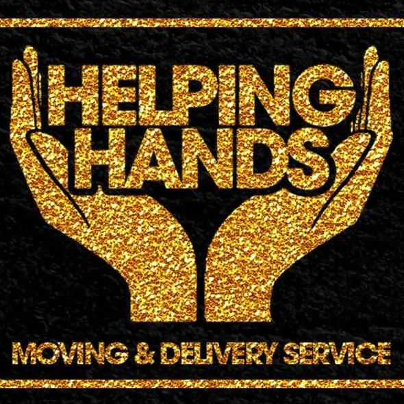Helping Hands of America