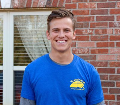Avatar for Sunshine Window Cleaning Co. Tulsa, OK Thumbtack