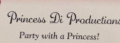 Avatar for Princess Di Productions Tarrytown, NY Thumbtack