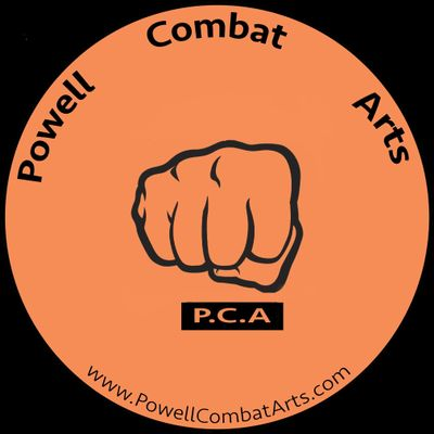 Avatar for Powell Combat Arts