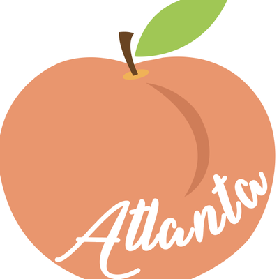 Avatar for Peach State Property Management