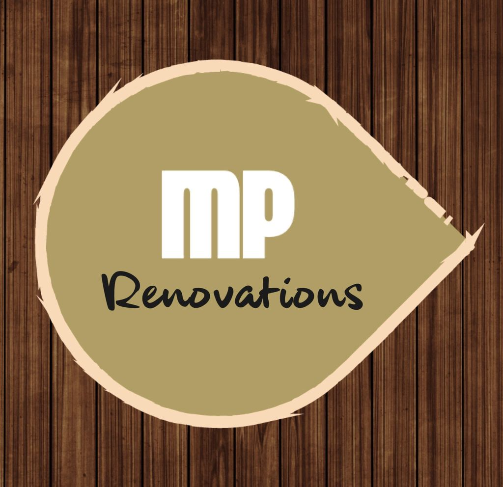 MP Renovations