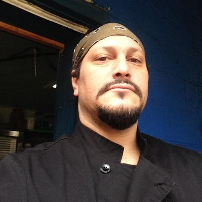 Avatar for Jared Thibodeaux Lafayette, LA Thumbtack