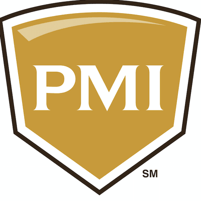 Avatar for PMI Puget Sound Renton, WA Thumbtack