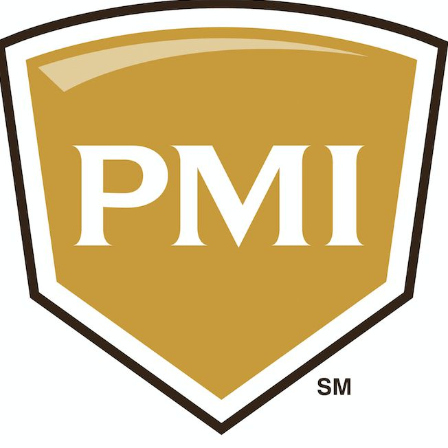 PMI Puget Sound