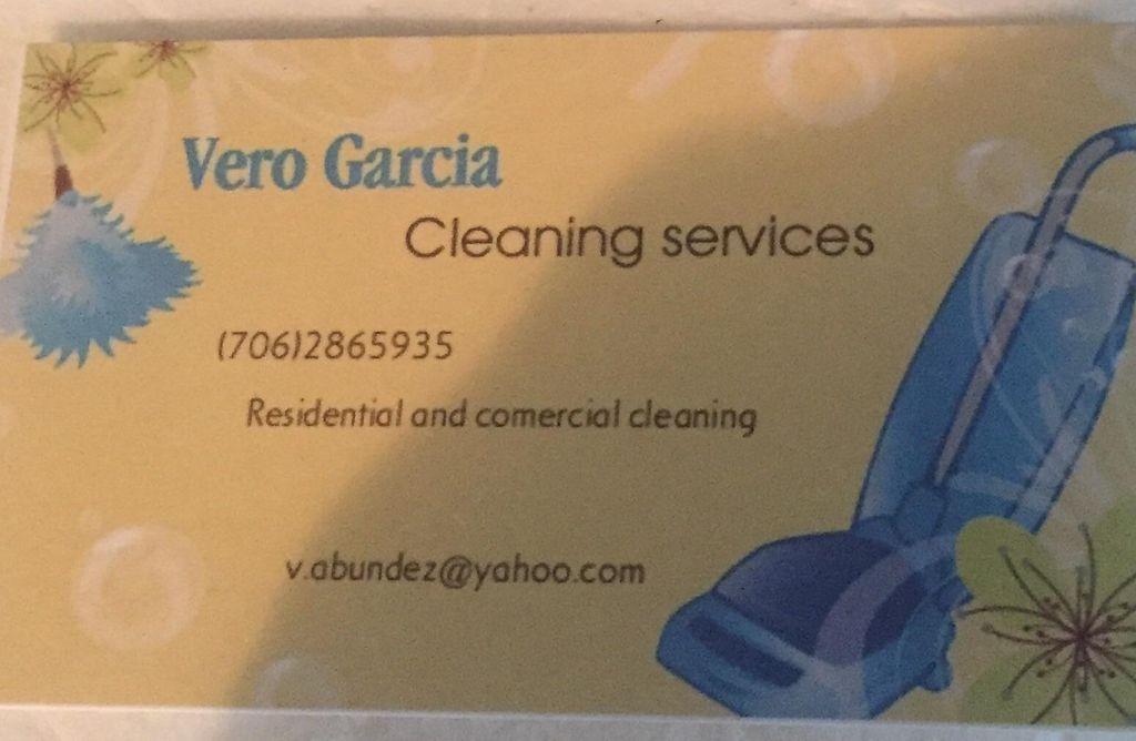 Vero Garcia (7062865935)