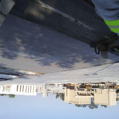 Avatar for West Concrete Hollister, CA Thumbtack