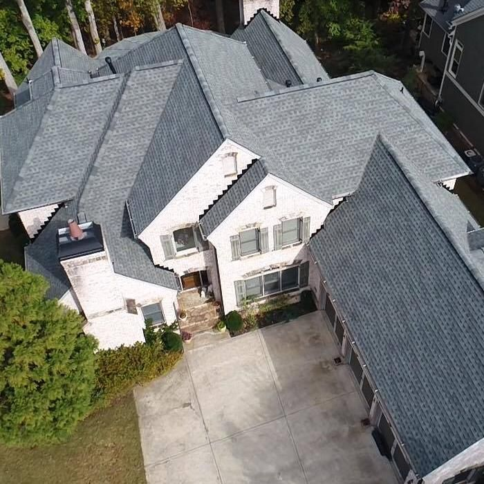 Southern Roofing Solutions