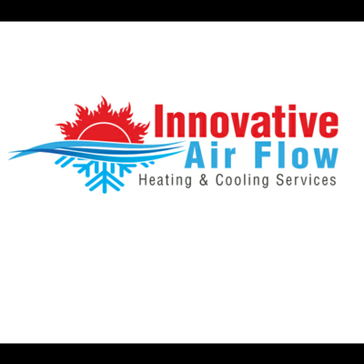 Avatar for Innovative Air flow Northridge, CA Thumbtack