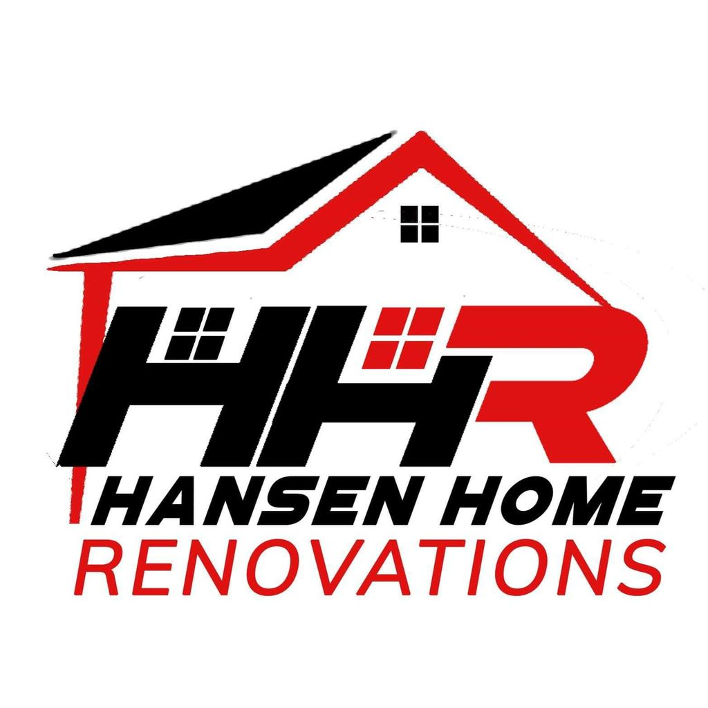 Hansen Home Renovations