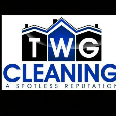 Avatar for TWG Cleaning LLC