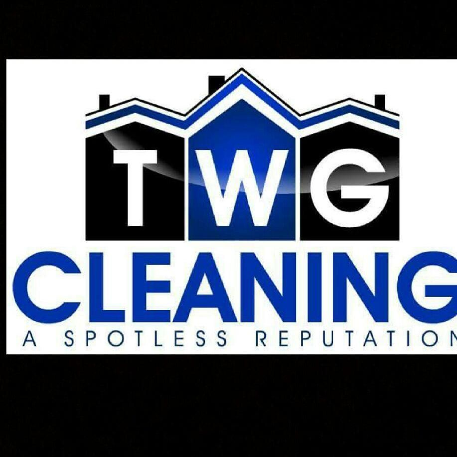 TWG Cleaning LLC