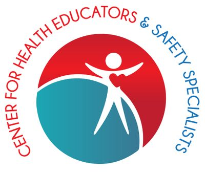Avatar for Center for Health Educators and Safety Speciali...