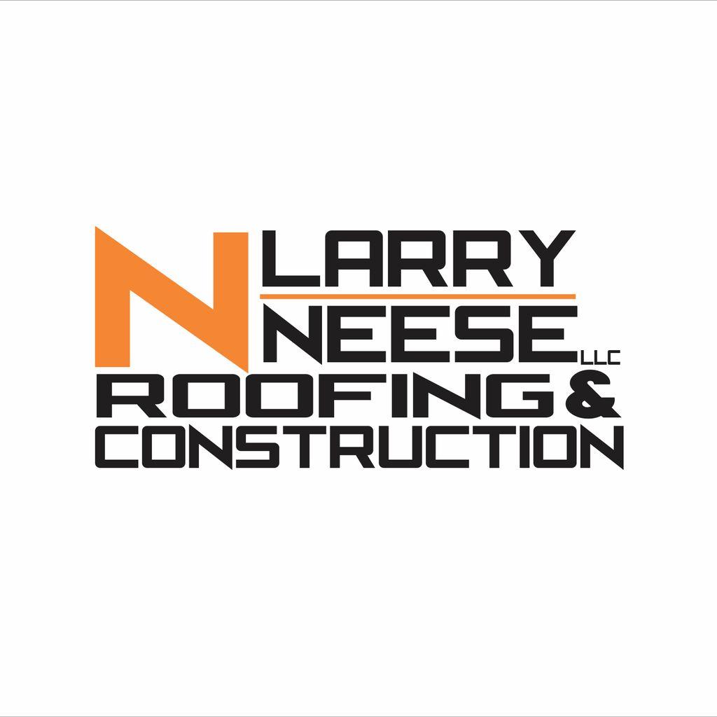 Larry Neese, LLC