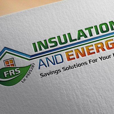 Avatar for FRS - Energy Savings Fresno, CA Thumbtack