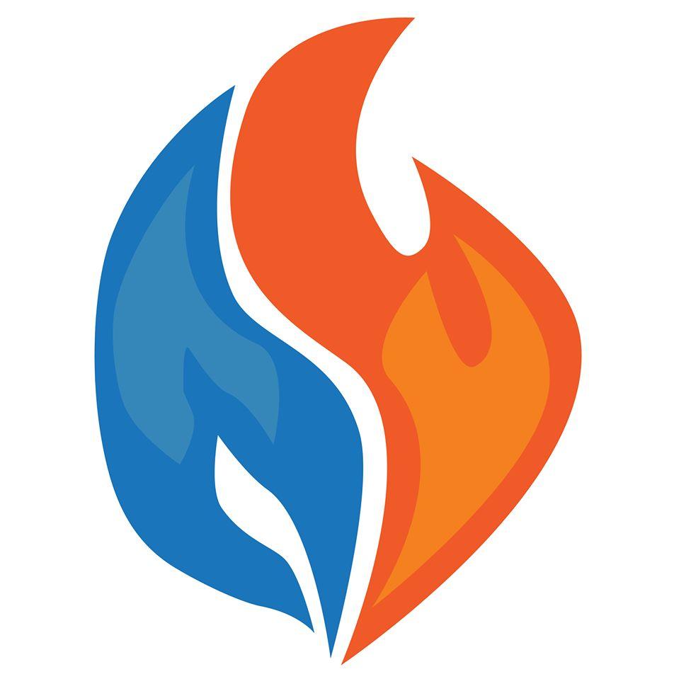 Rapid Water Heaters LLC