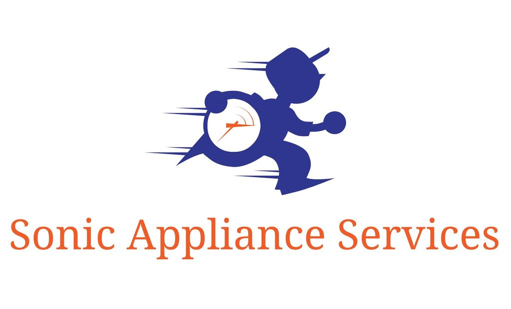 Sonic Appliance Services