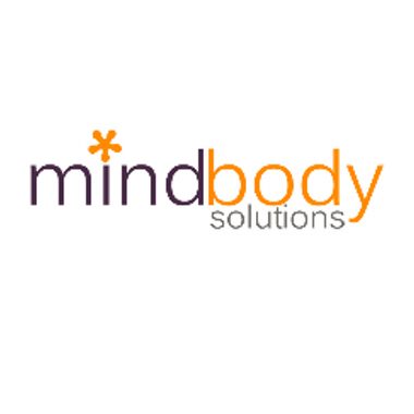 Avatar for Mind and Body Solutions