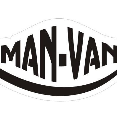 Avatar for R Man Van Limo & Luxury Car Services