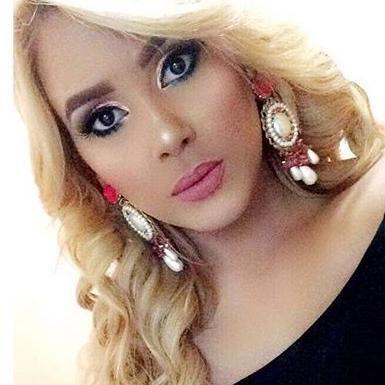 Avatar for Makeupbycath